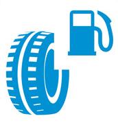 Tyre Fuel Economy