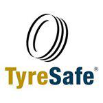 Tyre Safe Member